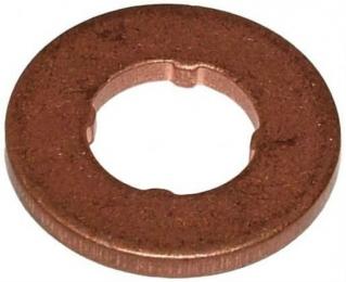 Кольцо уплотнительное форсунка Туарег