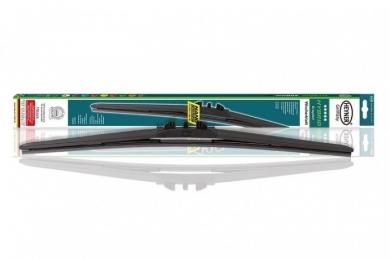 Щётка стеклоочистителя 450mm HEYNER HYBRID